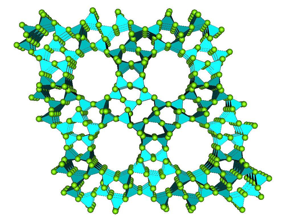 struktura zeolit-001
