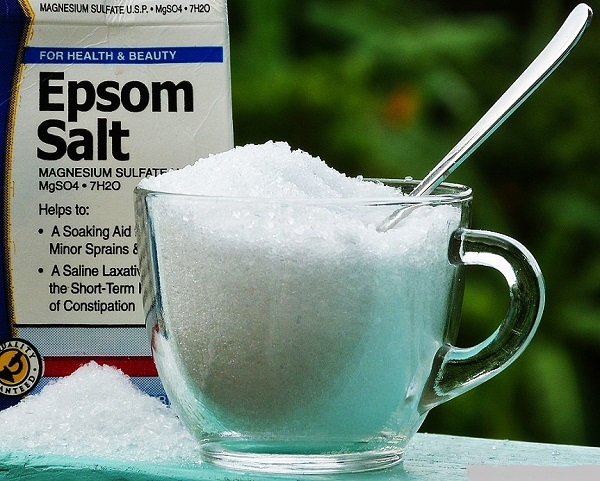 blog-image-epsom-salts-large