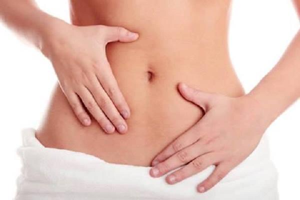 colon-health-review